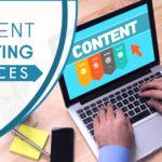 Content Marketing Service @Naksh Technologies Pune