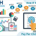 Pay Per Click Ad Manegment Services @ Naksh Technologies Pune